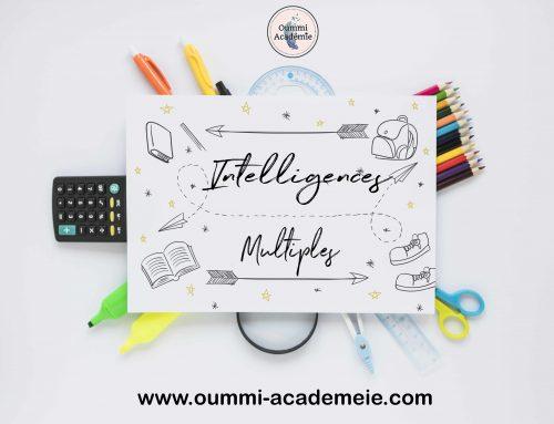 Comprendre les intelligences et natures multiples pour aider son enfant à apprendre.