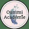 Oummi-academie Logo